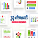 Infographics vol.13 - VideoHive Item for Sale