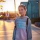 Cute teen girl - PhotoDune Item for Sale
