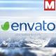 Elegant Logo - VideoHive Item for Sale