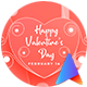 Valentine Love - VideoHive Item for Sale