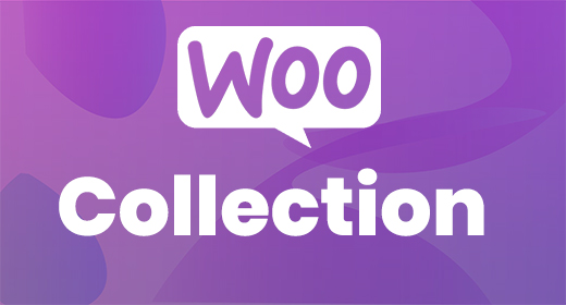 WooCommerce Collection