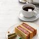 homemade beef katsu sandwich, japanese food - PhotoDune Item for Sale