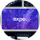 Expo | Event Promo Slideshow - VideoHive Item for Sale