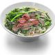 pho bo, vietnamese beef noodle soup - PhotoDune Item for Sale