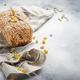 rye bread - PhotoDune Item for Sale