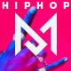 Upbeat Hip-Hop Vibe