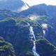 Waterfall in Alaska - PhotoDune Item for Sale