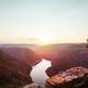 Flaming Gorge - PhotoDune Item for Sale