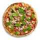 freshly baked pizza - PhotoDune Item for Sale