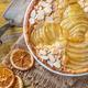 La Tarte Bourdaloue - PhotoDune Item for Sale