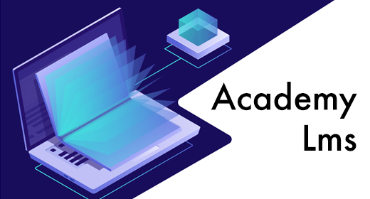 Academy Lms Extensions