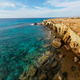 Cyprus coast - PhotoDune Item for Sale