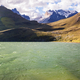 Lake in Patagonia - PhotoDune Item for Sale