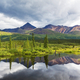Lake in Alaska - PhotoDune Item for Sale