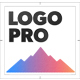 Logo Pro | Logo Animation Pack - VideoHive Item for Sale
