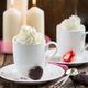 Valentines Day Tea - PhotoDune Item for Sale