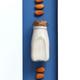 Vegan almond milk, non dairy alternative milk - PhotoDune Item for Sale