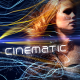 Inspiring Cinematic Titles - VideoHive Item for Sale
