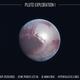 Pluto Exploration I - VideoHive Item for Sale