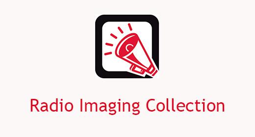 Radio Imaging & Podcast