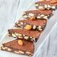 Panforte dessert - PhotoDune Item for Sale