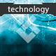 Minimal Technology