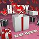 Valentine - VideoHive Item for Sale