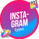 Instagram Graphics Pack | Final Cut Pro - VideoHive Item for Sale