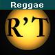 Acoustic Reggae Pack