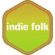 Folk Acoustic Upbeat
