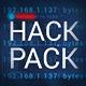 HUD Hack Pack - VideoHive Item for Sale