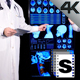 Doctors - VideoHive Item for Sale