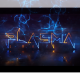 Plasma Logo Reveal - VideoHive Item for Sale