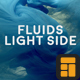 Fluids Light Side Kit - VideoHive Item for Sale