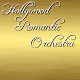 Hollywood Romantic Orchestra