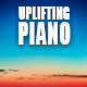Uplifting Piano Inspiring Cinematic