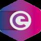 elsecolor