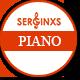 Elegant Piano