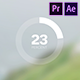 Infographic Maker I MOGRT for Premiere Pro - VideoHive Item for Sale