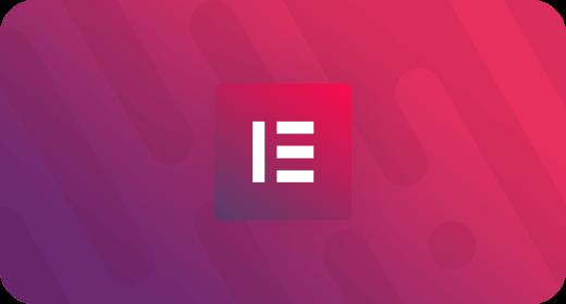 Elementor Widgets for WordPress