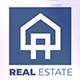 Real Estate Listing Slideshow - VideoHive Item for Sale