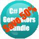 C# DAL Generators Bundle - Save 50%