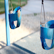 Swing - VideoHive Item for Sale