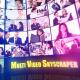 Multi Video Skyscraper-Corporate Template - VideoHive Item for Sale