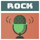 Drive Sport Energy Rock