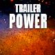 Epic Blockbuster Trailer Ident