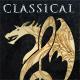 Classical Inspiring Pizzicato