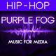 LoFi Hip Hop 4