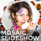 Mosaic Slideshow Reveal Toolkit - VideoHive Item for Sale