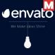 Logo Idea - VideoHive Item for Sale